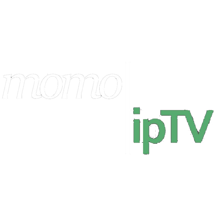home download samsung smart tv lg smart tv android kodi xbmc ios opera ...
