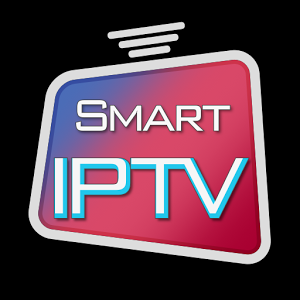 Samsung Smart TV – MomoIPTV
