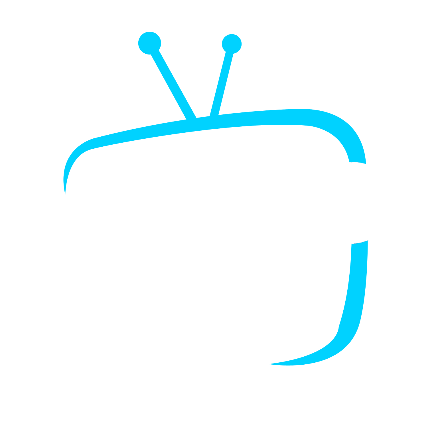 Opera TV – MomoIPTV